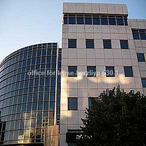 משרדים להשכרה בהרצליה מספר קטלוגי 630